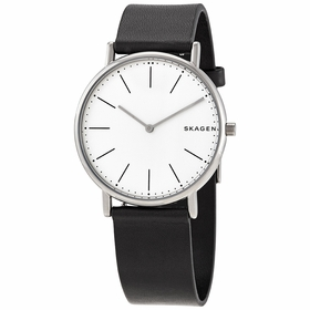 Skagen SKW6419 Signatur Slim Mens Quartz Watch