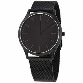 Skagen SKW6422 Jorn Mens Quartz Watch