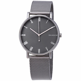 Skagen SKW6428 Signatur Mens Quartz Watch