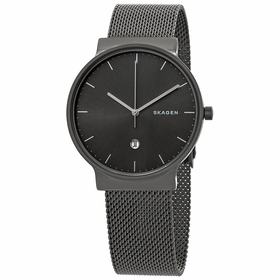 Skagen SKW6432 Ancher Mens Quartz Watch