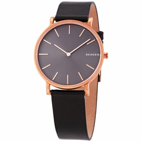 Skagen SKW6447 Hagen Slim Mens Quartz Watch
