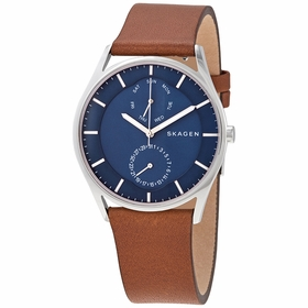 Skagen SKW6449 Holst Mens Quartz Watch