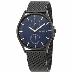 Skagen SKW6450 Holst Mens Quartz Watch
