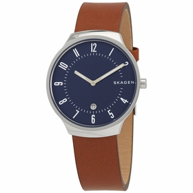 Skagen SKW6457 Grenen Mens Quartz Watch