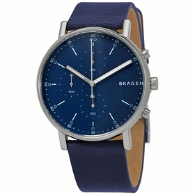 Skagen SKW6463 Signatur Ladies Chronograph Quartz Watch