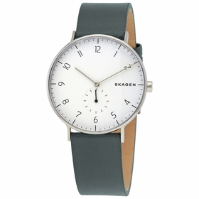 Skagen SKW6466 Aaren  Quartz Watch