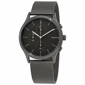 Skagen SKW6476  Mens Chronograph Quartz Watch