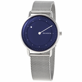 Skagen SKW6488 Horizont Special-Edition Mens Quartz Watch