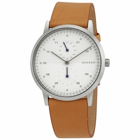 Skagen SKW6498 Kristoffer Mens Quartz Watch