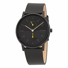 Skagen SKW6499 Kristoffer Mens Quartz Watch