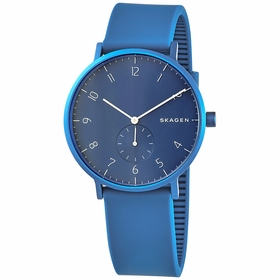 Skagen SKW6508 Aaren Kulor Unisex Quartz Watch