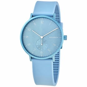 Skagen SKW6509 Aren Kulor Unisex Quartz Watch