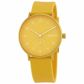 Skagen SKW6510 Aaren Kulor Unisex Quartz Watch