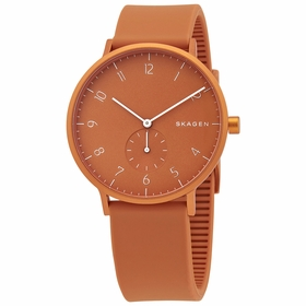 Skagen SKW6511 Aaren Kulor Mens Quartz Watch