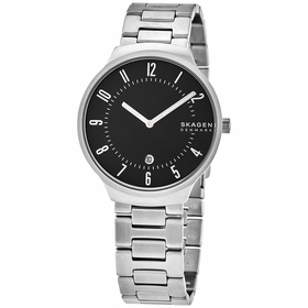 Skagen SKW6515 Grenen Mens Quartz Watch