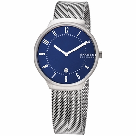 Skagen SKW6517 Grenen Mens Quartz Watch