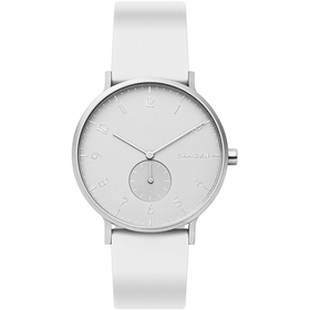 Skagen SKW6520 Aaren Kulor Unisex Quartz Watch