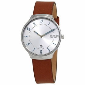 Skagen SKW6522 Grenen Mens Quartz Watch