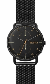 Skagen SKW6538 Horizont Mens Chronograph Quartz Watch