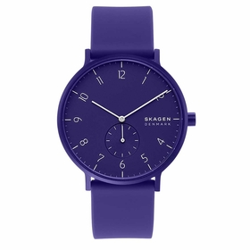 Skagen SKW6542  Unisex Quartz Watch