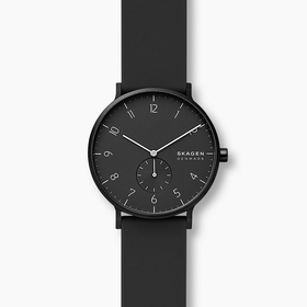 Skagen SKW6544 Aaren Mens Quartz Watch