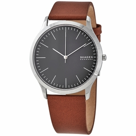 Skagen SKW6552 Jorn Mens Quartz Watch