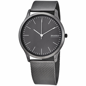 Skagen SKW6553 Jorn Mens Quartz Watch