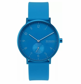 Skagen SKW6555 Aaren Kulor Unisex Quartz Watch