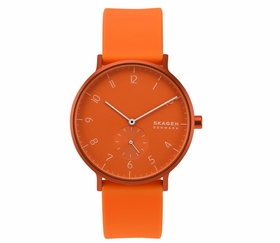 Skagen SKW6558  Unisex Quartz Watch