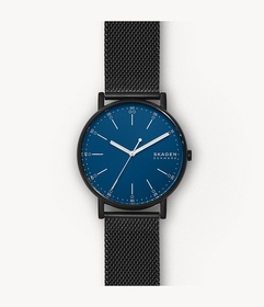 Skagen SKW6655  Mens Quartz Watch