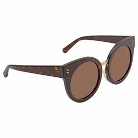 Stella McCartney SC0036SA002 SC0036SA Ladies  Sunglasses