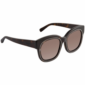 Stella McCartney SC0041SA004 SC0041SA Ladies  Sunglasses