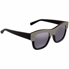 Stella McCartney SC0047SA004 SC0047SA Ladies  Sunglasses
