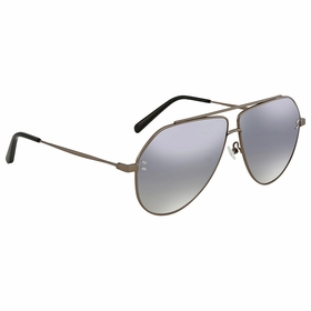 Stella McCartney SC0063SI 003 60  Ladies  Sunglasses