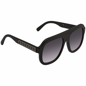 Stella McCartney SC0065S001 Falabella Ladies  Sunglasses