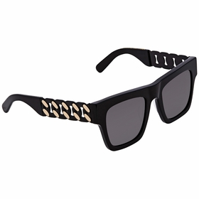Stella McCartney SC0066S 001 51  Ladies  Sunglasses