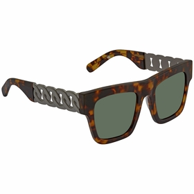 Stella McCartney SC0066S003 SC0066 Ladies  Sunglasses