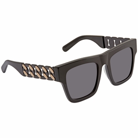 Stella McCartney SC0066SA001 SC0066SA Ladies  Sunglasses