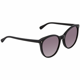 Stella McCartney SC0086SI 001 56  Ladies  Sunglasses