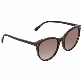 Stella McCartney SC0086SI-002 56  Ladies  Sunglasses