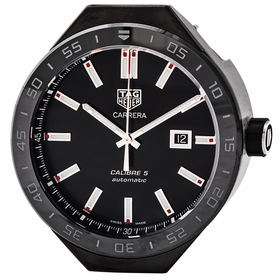 Tag Heuer AWBF2A80  Mens Automatic Watch