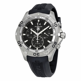 Tag Heuer CAF101E.FT8011 Chronograph Quartz Watch