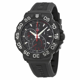 Tag Heuer CAH1012.BT0717 Formula 1 Mens Chronograph Quartz Watch