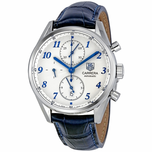 Tag Heuer CAS2111.FC6292 Chronograph Automatic Watch