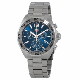 Tag Heuer CAZ101K.BA0842 Formula 1 Mens Chronograph Quartz Watch