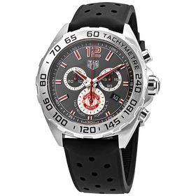 Tag Heuer CAZ101M.FT8024 Formula 1 Mens Chronograph Quartz Watch