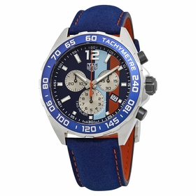 Tag Heuer CAZ101N.FC8243 Chronograph Quartz Watch