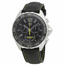 Tag Heuer CAZ101P.FC8245 Formula 1 Mens Chronograph Quartz Watch