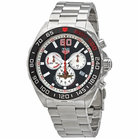 Tag Heuer CAZ101V.BA0842 Formula 1 Mens Chronograph Quartz Watch