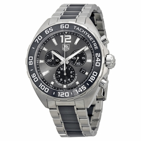 Tag Heuer CAZ1111.BA0878 Formula 1 Mens Chronograph Quartz Watch